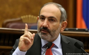 PM: All Citizens of Armenia Need to View State Budget as Family Budget