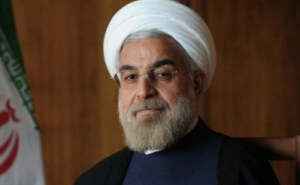 Iran's Rouhani: Iranians Entitled to Protest, Insecurity not Tolerated
