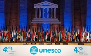 Armenia Elected as a Member of the Council of the UNESCO International Bureau of Education