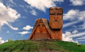 Draft 2020 State Budget Submitted to Karabakh Parliament