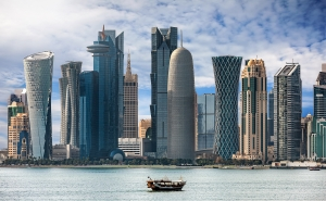 Decision to Abolish Visa Requirements of Qatar for Armenian Citizens Enters into Force