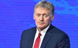 No Breakthrough in Russia-US Relations: Peskov
