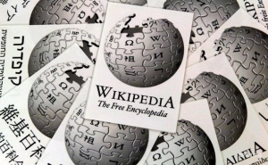 Turkey Restores Wikipedia After More Than 2-Year Ban