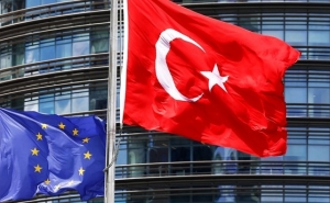 EU to Give Turkey More Time to Avoid Tax Blacklisting