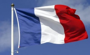 France Notified About The Completion Of Ratification Of The Armenia-EU CEPA
