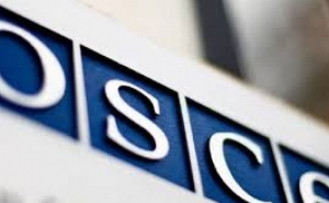 OSCE Media Representative Welcomes Armenia's Swift Reaction in Addressing His Concerns