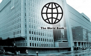 World Bank Provides 3 Million USD to Armenia to Fight COVID-19 Spread