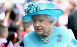 Reuters: Elizabeth II To Address The Nation Over Coronavirus
