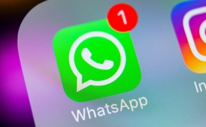 WhatsApp Puts New Limits on the Forwarding of Viral Messages