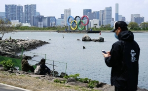 Tokyo Olympics Will Have to be Cancelled if Coronavirus not Defeated by 2021 — Chief