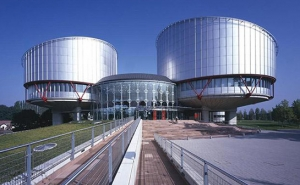 ECHR to Deliver to Rule on Case of Murder of Armenian Soldier by Azerbaijani Soldier in NATO Course