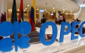 OPEC and its Allies Led by Russia to Hold a Meeting on June 6