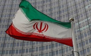 Iran Files Lawsuit in ICJ against US