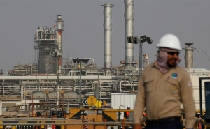 Saudis Raise Oil Pricing to U.S., Asia