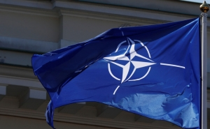 There is No Military Solution to This Conflict: NATO Calls on Parties to Cease Hostilities