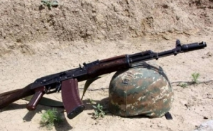 Defense Army Reports About Death of 28 Armenian Servicemen During Today's Military Actions