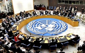 On Monday UN Security Council to Hold Closed Meeting on Karabakh Issue