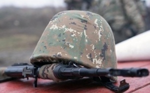 Artsakh Defense Army Publishes Names of Other Killed 40 Servicemen