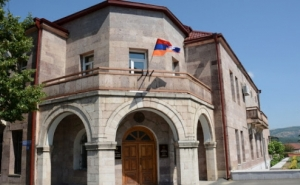 Statement of the Ministry of Foreign Affairs of the Republic of Artsakh on repeated violation of the humanitarian truce by Azerbaijan