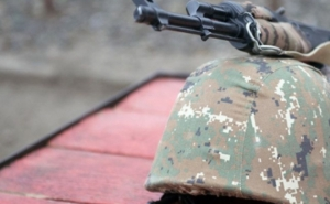 Artsakh Defense Army Publishes Names of Other Killed 37 Servicemen
