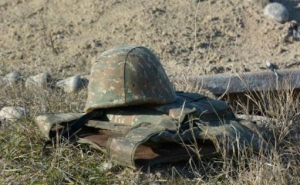 Artsakh Defense Army Publishes Names of Other Killed 62 Servicemen