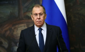 Russia Calls on Turkey to Contribute to Ceasefire in Karabakh