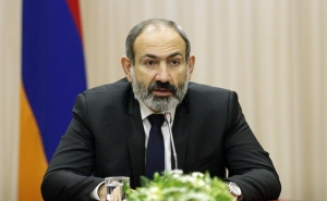 Despite Several Provocations, the Ceasefire is Generally being Maintained - PM Pashinyan