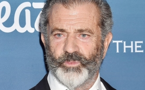 Mel Gibson Supports Armenians (VIDEO)