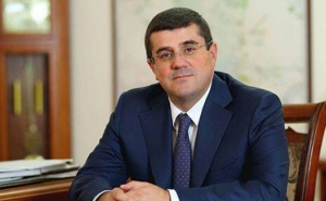 Azerbaijani Leadership Have no Plans to Resume Peaceful Dialogue – President of Artsakh