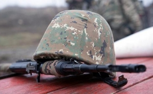 Artsakh Defense Army Publishes Names of Other Killed 27 Servicemen