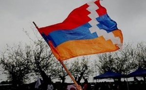 Glendale Officially Recognizes Artsakh Independence, Calls on US President, Congress to Follow Lead