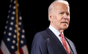 Joe Biden Is Secretly Kurdish and Emigrated to the United States from Yerevan: Turkish Former Deputy