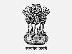 Ministry of External Affairs of Government of India
