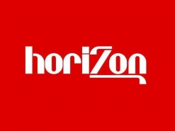 Horizon Weekly (Канада)